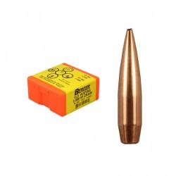 Berger Bullets 24527