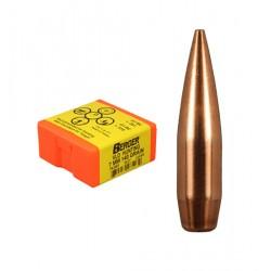 Berger Bullets 28503