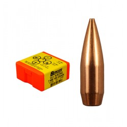 Berger Bullets 28501