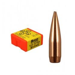 Berger Bullets 30508