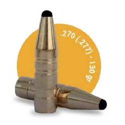 Fox Bullets .270   130GR