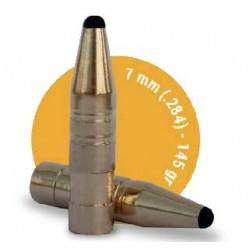Fox Bullets 7MM   145GR