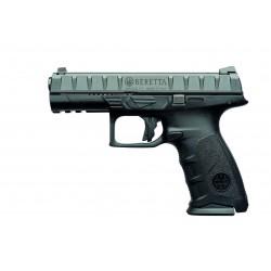 Beretta - APX