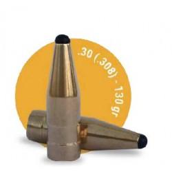 Fox Bullets .30   130 GR