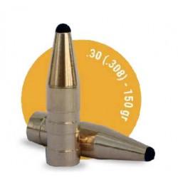 Fox Bullets .30   150GR