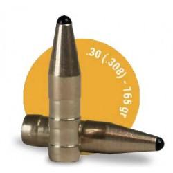 Fox Bullets .30   165GR
