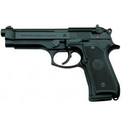 Beretta - 98 FS