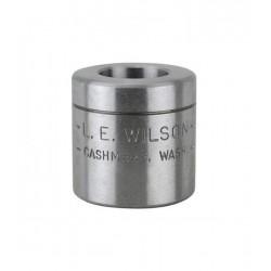 WILSON CASE HOLDER NEW CASE