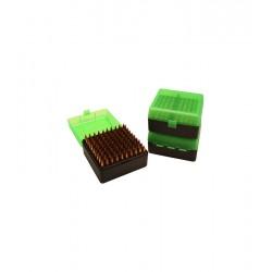 MTM CASE GARD 100 - RS-100...