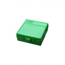 MTM CASE GARD 100 -...
