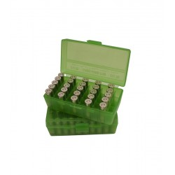 MTM CASE GARD 50 - P50-38 -...