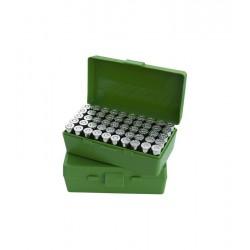 MTM CASE GARD 50 - P50-45 -...