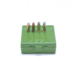MTM CASE GARD PS64-50...