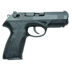 Beretta - PX4 STORM FULL SIZE