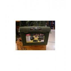 MTM SPORTSMAN'S DRY BOX