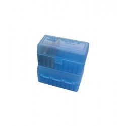 MTM CASE GARD 50 - RM-50 -...