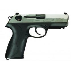 Beretta - PX4 STORM INOX