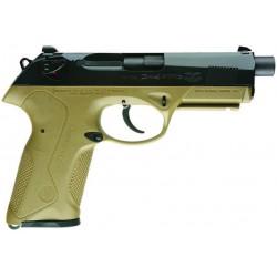 Beretta - PX4 STORM SPECIAL...