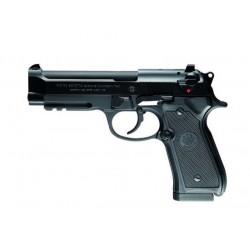 Beretta - M9 A1 COMPACT BLACK