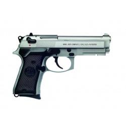 Beretta - M9 A1 COMPACT INOX