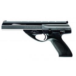Beretta - NEOS INOX