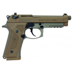 Beretta - M9 A3