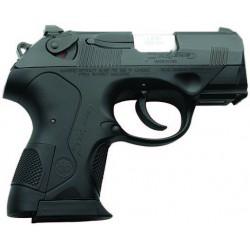 Beretta - PX4 SUBCOMPACT
