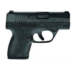 Beretta - BU9 NANO