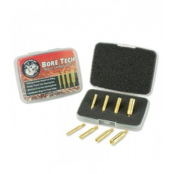 BORE TECH BULLET KNOCK-OUT SET