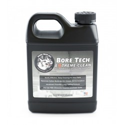BORE TECH EXTREME CLEAN...