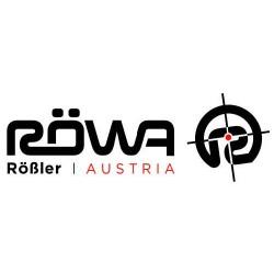 Rowa CANNE EXTRA STANDARD