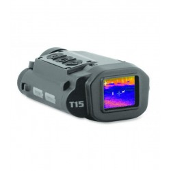 TPL THERMAL IMAGER T15 -...