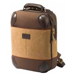 Beretta TWB Backpack