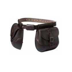 Beretta Hoplon Cartridge Belt