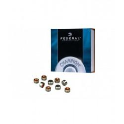 FEDERAL LARGE RIFLE 1000 BOX