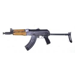 AKSU 47 YUGOSLAVO M92 cal....