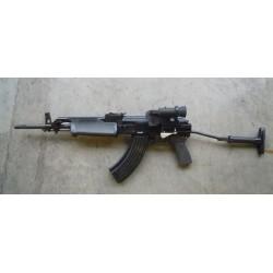 AMP 69 (AKM 47) UNGHERESE...