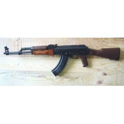 AKM 47 DDR cal 7,62x39