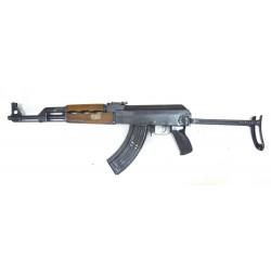 AKs YUGOSLAVO cal 7,62 x 39
