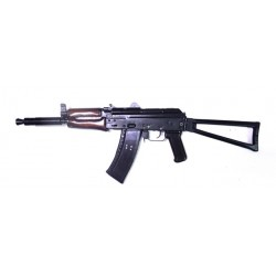AKS-74U RUSSO ( KRINKOV...