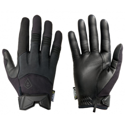 MEN'S MEDIUM PADDED GLOVE