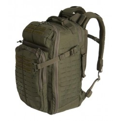 FIRST TACTIX ONE DAY BACKPACK