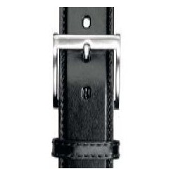 1.5'' LEATHER CASUAL BELT