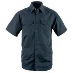 FAST-TAC™ SHORT SLEEVE SHIRT