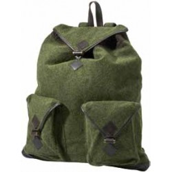 Beretta Alpentrack Backpack...