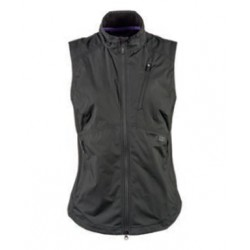 WM CASCADIA WINDBREAKER VEST