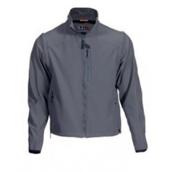 VALIANT SOFTSHELL LINER