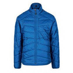 PENINSULA INSULATOR JACKET