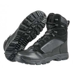 """XPRT® 8"" BOOTS"""