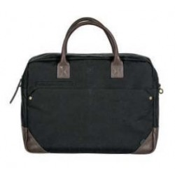 MISSION READY™ DOCUMENT BAG